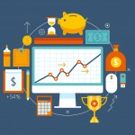 Get to know how to set a budget in IT