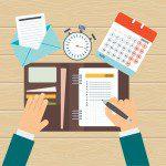 Descubra 8 dicas de gestão do tempo para aumentar e otimizar a sua produtividade
