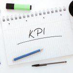 Veja como um alinhamento de KPI pode otimizar o seu orçamento empresarial