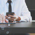 Conheça 10 tendências em tecnologia corporativa