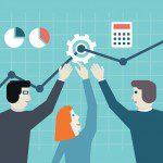 Gestão de desempenho: veja por que um bom líder é essencial na produtividade do seu time