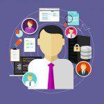 Quais são as melhores dicas de gestão estratégica e de negócios em TI para CIOs
