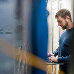 Serviços terceirizados em TI: saiba como escolher o seu