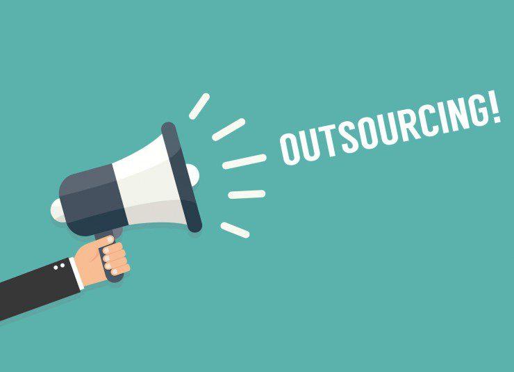 outsourcing e terceirização