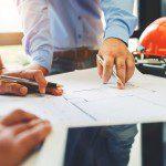 Arquitetura Corporativa — Como a SOA contribui para a melhoria de resultados