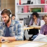 Você conhece o e-learning corporativo?