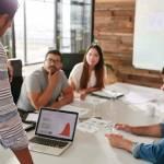 Implementação de projetos digitais: fique atento em 4 erros que você não deve cometer