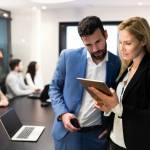 Veja como agilizar os processos da sua empresa com o uso de softwares
