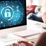 (Português do Brasil) Veja como garantir a segurança dos dados da sua empresa contra ciberataques