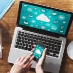 (Português do Brasil) Como identificar o modelo de cloud computing mais adequado aos seus negócios?