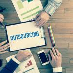 The advantages of establishing partnerships with companies of outsourcing in IT
