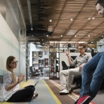 Innovative culture: how to implement the startup culture at your company?