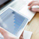 Descubra como otimizar relatórios gerenciais na sua empresa