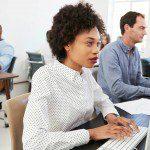 7 vantagens do ERP no atendimento ao cliente