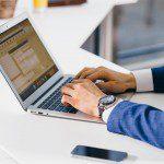 7 dicas para reduzir os custos em desenvolvimento de software