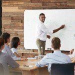 Afinal, o que fazer para aumentar a eficiência operacional na empresa?