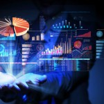 Conheça agora 9 aplicações de Data Science nos dias de hoje