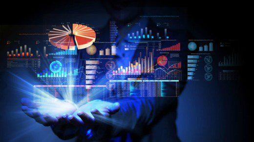 9 aplicações de Data Science nos dias de hoje