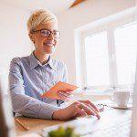 Conheça as tendências em experiência do usuário focada em software