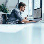 Conheça os principais mitos sobre desenvolvimento de software