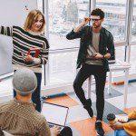 Confira 7 dicas para otimizar os processos internos da empresa
