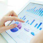 Indicadores de desempenho: veja como criar os mais eficazes para sua empresa