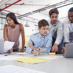 O que é melhoria de processos e como impacta a empresa?
