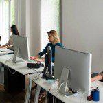 Transformação digital nas empresas: entenda como se adaptar