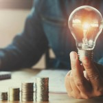 3 principais gastos de uma empresa e como reduzi-los de forma eficaz