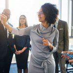 Planejamento estratégico: aprenda como elaborar em 6 passos