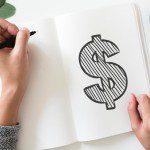 Saiba como fazer uma gestão de custos eficiente em sua empresa