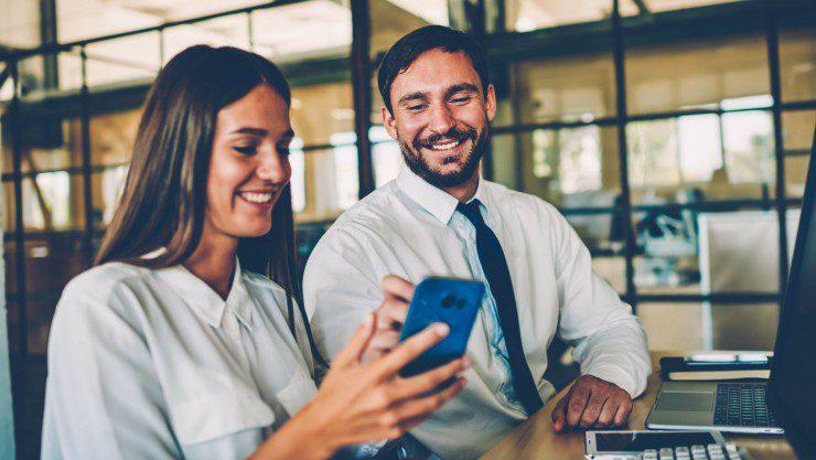 7-beneficios-do-desenvolvimento-de-aplicativos-para-empresas.jpeg
