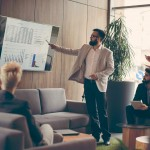 Importância de uma boa gestão de projetos em empresas de tecnologia