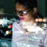 Veja 6 vantagens de utilizar o data science nas empresas