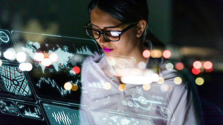 veja-6-vantagens-de-utilizar-o-data-science-nas-empresas.jpeg