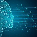 Get to know the main updates on Artificial Intelligence systems