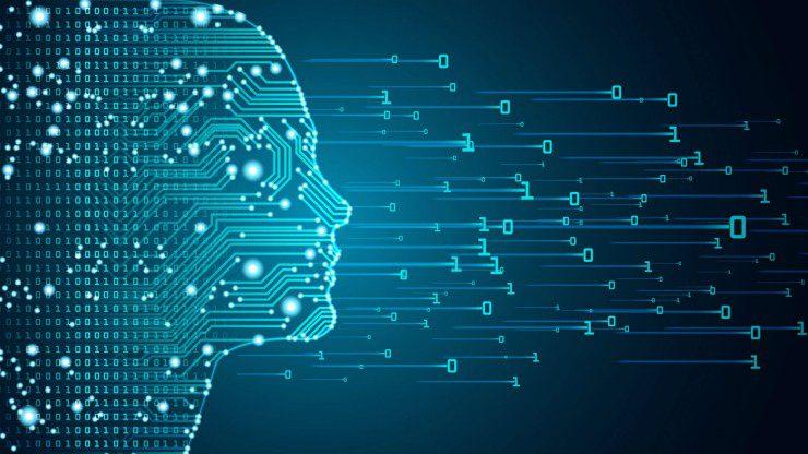 conheca-as-principais-novidades-dos-sistemas-de-inteligencia-artificial.jpeg