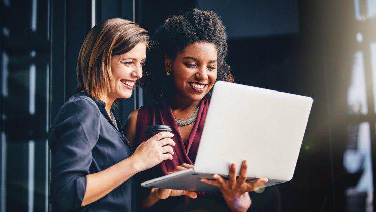 ERP na transformação digital