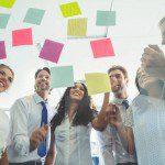 (Português do Brasil) O que é Scrum e como esse framework pode ajudar a sua empresa?