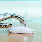 (Português do Brasil) Processos automatizados: entenda os impactos e saiba como fazer na sua empresa