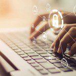 Segurança na Internet das Coisas: a quais pontos ficar atento?