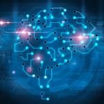 Como a Inteligência Artificial pode melhorar os processos da sua empresa?