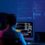 Como aumentar a produtividade com tecnologia