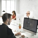 (Português do Brasil) Tecnologias e o Atendimento ao Cliente: a revolução e otimização de serviços online