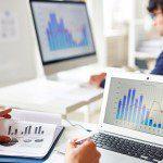 Outsourcing + Marketing por Dados: A revolução do mercado