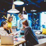 Open Innovation: o que é e quais os benefícios de implementá-lo nas empresas!