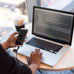 Entenda a especificação de requisitos de software em projetos