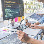 Processo de desenvolvimento de software: descubra os principais modelos