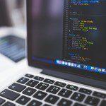 Ferramentas de teste de software: quando e por que automatizar?