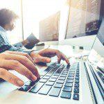 Conheça a importância de um software de gestão para inovar na crise